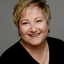 Lori Richardson - Score More Sales