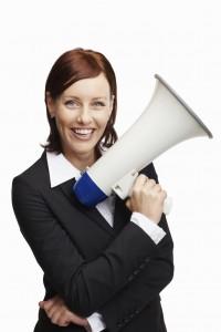 sales influencers top attributes