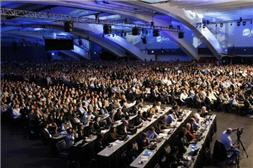 maximize your conference with follow up