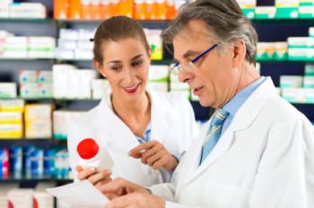 sales prescription without diagnosis is malpractice