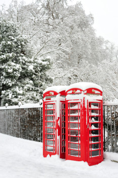 3 cold calling tips