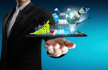 mobile social sellers