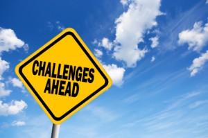 challenge yourself to grow sales