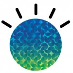ibm smarter commerce State of Marketing