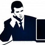 Phone Prospecting Strategy for Success