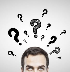 Powerful questions to qualify sales opportunities