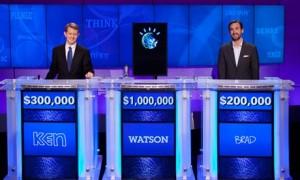 help customers with IBM Watson insight