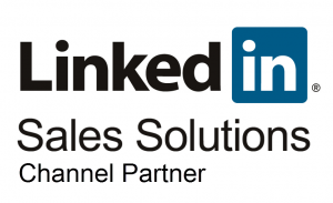 LSS_Channel-Logo-1_vertical_LinkedIn