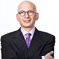 Seth Godin Teaches How to Market