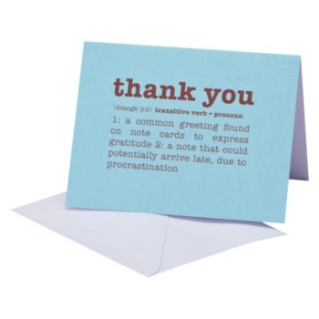 grow sales with appreciation