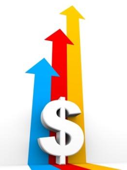 Q4 strategies to close deals
