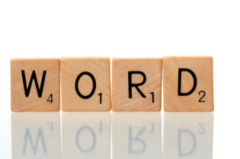 Use less words to sell more