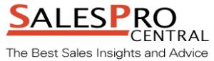 salesprocentral.com