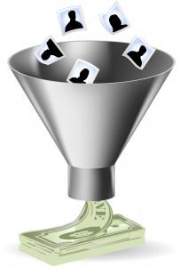 Sales Funnel (Pipeline)