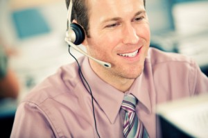 Sales strategy to Improve as a sales professional