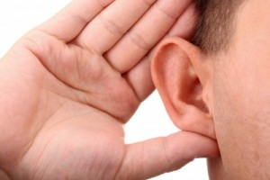 Become a Good Listener and Grow Sales