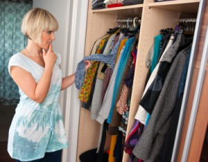 Sales Strategy Organize Your Sales Contacts Like a Wardrobe Consultant