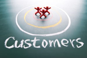 choose activity goals to grow sales