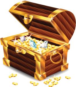 treasure trove of inside sales tips