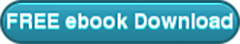 inside sales tips free ebook