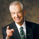 5 Lessons from Zig Ziglar - Sales Strategy