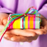 holiday gifts for sales leaders
