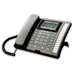 grow sales top ten voice mail tips