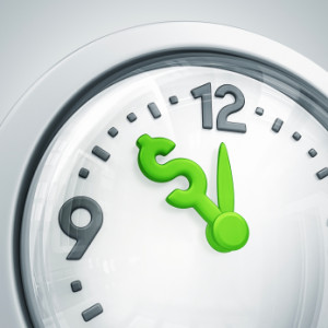 Ditch the 60 minute meeting and grow sales