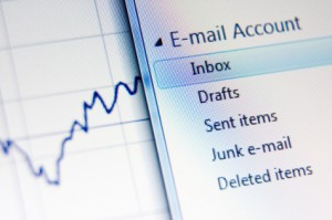 10 email tips to grow sales