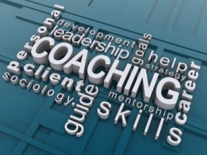talk to a sales coach about