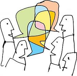 Inside Sales Influencers 2013