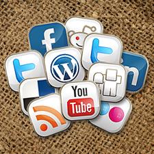 Social Selling grows sales