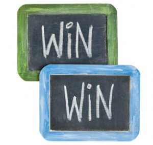 create win wins to grow sales sales strategy