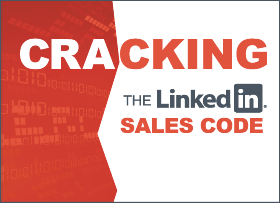cracking-landing-LinkedIn
