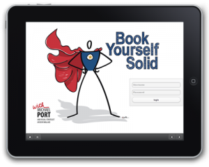 grow sales with creativity sales strategy