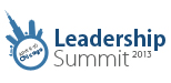 top sales ideas from AAISP Leadership Conference