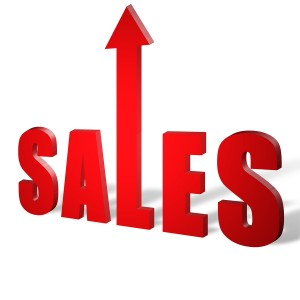 grow sales with online classes