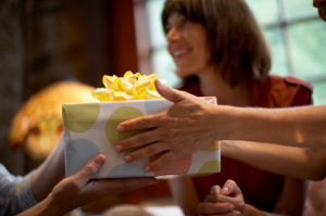 Best Corporate Gifts to Give