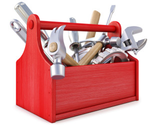 sales enablement tools help or hinder
