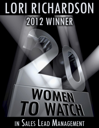 20women2watch-2012winner-richardson