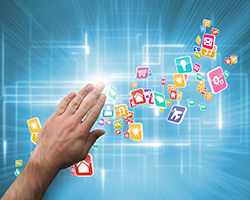 need to know about mobile apps