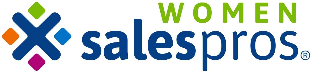 womensalespros-logo.jpg