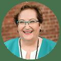Lori_Richardson_President_Score_More_Sales