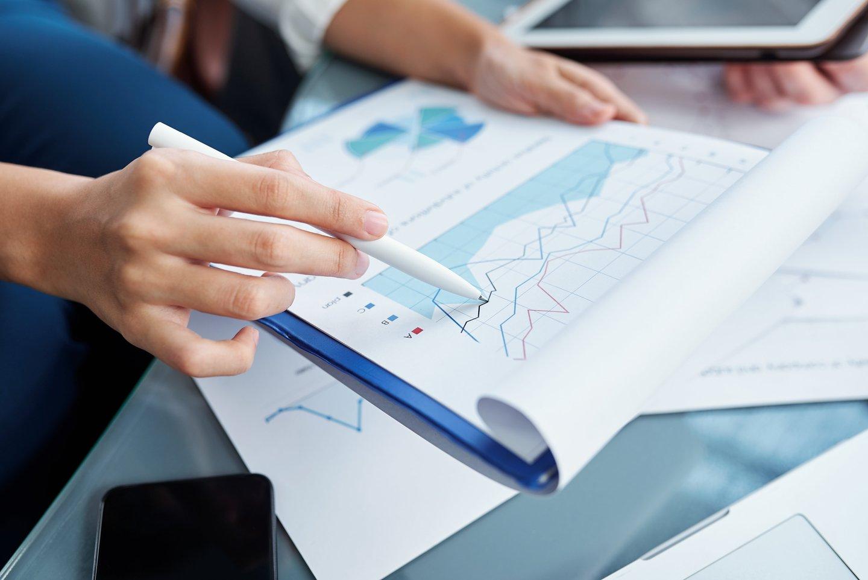 SellForward Strategy - Improve & Perform!