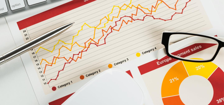 ScoreCard Evaluation - Improve Your Sales Teams Performance