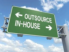 Outsource Inside Sales Lead Generation