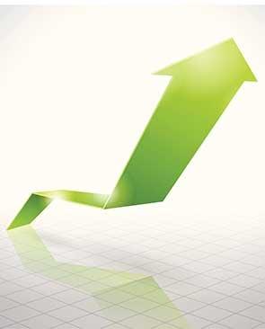 Increase Sales Decrease Sales Role Pollution