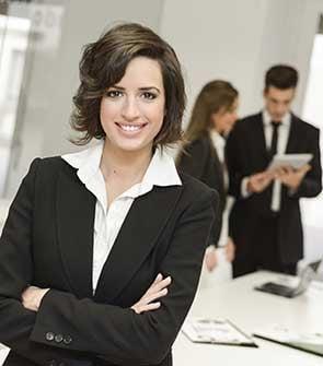 women sales leadership interviews WOMEN sales pros