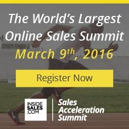 sas16-Sales_Acceleration.jpg