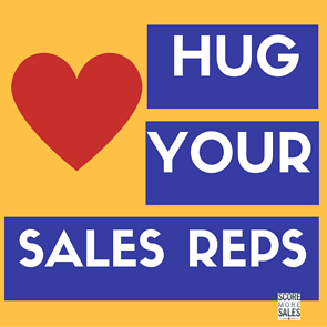 HUG_Your_Sales_Reps.png